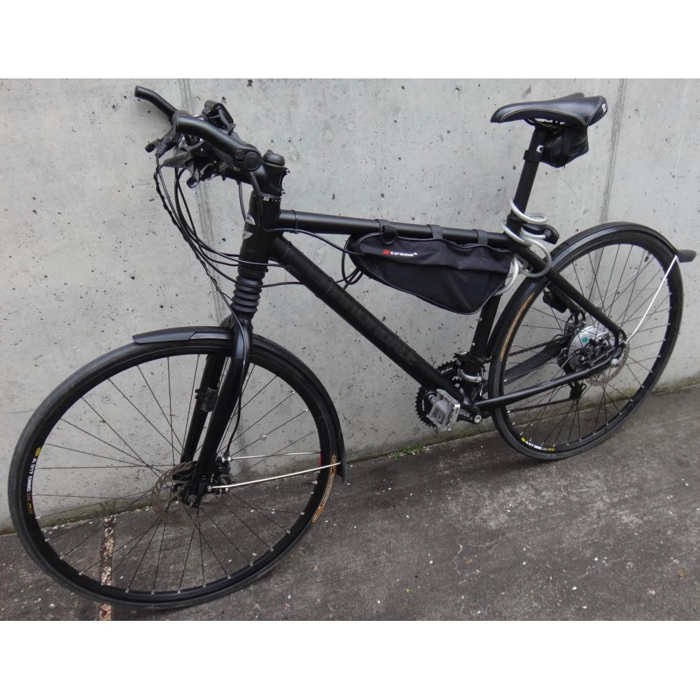 e fahrrad kaufen gallery of e fahrrad kaufen with e. Black Bedroom Furniture Sets. Home Design Ideas