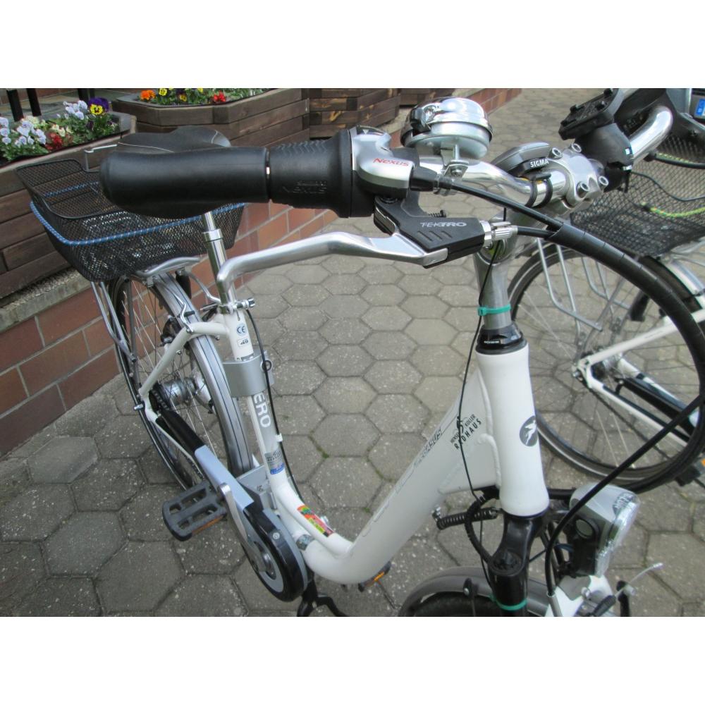 pegasus e bike gebraucht