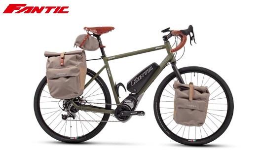 e bike verkaufen pedelec verkaufen gebraucht oder. Black Bedroom Furniture Sets. Home Design Ideas