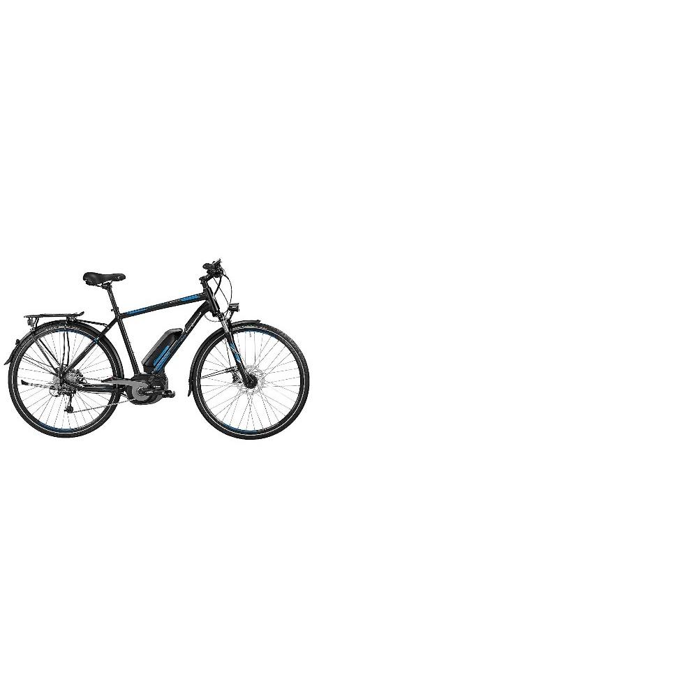 e bike bergamont e line c deore 400 gebraucht zu verkaufen. Black Bedroom Furniture Sets. Home Design Ideas