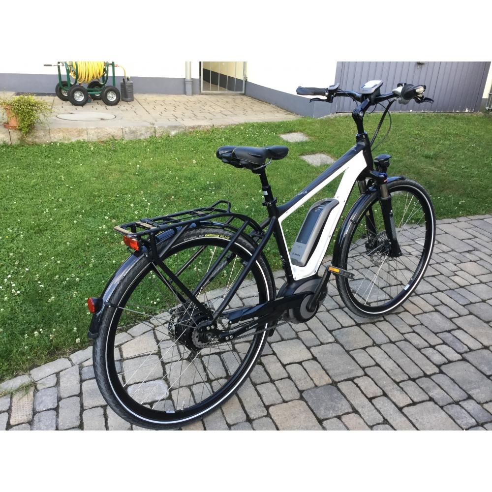 E-Bike gebraucht oder neuwertig, E-Bike suchen, Pedelec suchen, Marktplatz für gebrauchte E-Bikes und Pedelecs - speiche24
