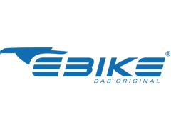 E-Bike Logo